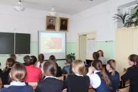 reg-school.ru/tula/yasnogorsk/ivankovskaya/news/201504305-6klassimage007.jpg