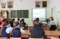reg-school.ru/tula/yasnogorsk/ivankovskaya/news/201504305-6klassimage005.jpg