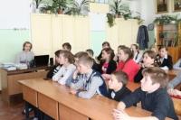 reg-school.ru/tula/yasnogorsk/ivankovskaya/news/201504305-6klassimage003.jpg