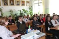 reg-school.ru/tula/yasnogorsk/ivankovskaya/news/201504305-6klassimage001.jpg