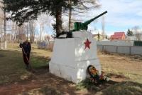 reg-school.ru/tula/yasnogorsk/ivankovskaya/news/20150430obiliskimage001.jpg