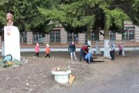 reg-school.ru/tula/yasnogorsk/ivankovskaya/news/20150430obiliskimage003.jpg