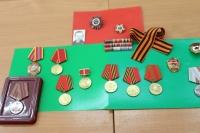 reg-school.ru/tula/yasnogorsk/ivankovskaya/news/20150430soldiersofvictoryimage003.jpg
