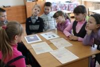 reg-school.ru/tula/yasnogorsk/ivankovskaya/news/20150430soldiersofvictoryimage001.jpg