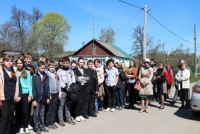 reg-school.ru/tula/yasnogorsk/ivankovskaya/news/everwar-20150513-image001.jpg