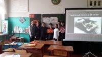 reg-school.ru/tula/yasnogorsk/ivankovskaya/news/20150505stalingradimage002.jpg