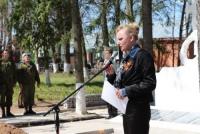 reg-school.ru/tula/yasnogorsk/ivankovskaya/news/everwar-20150513-image005.jpg
