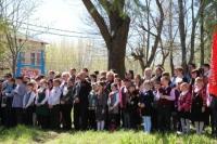 reg-school.ru/tula/yasnogorsk/ivankovskaya/news/everwar-20150513-image009.jpg