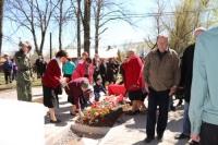 reg-school.ru/tula/yasnogorsk/ivankovskaya/news/everwar-20150513-image013.jpg