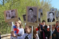 reg-school.ru/tula/yasnogorsk/ivankovskaya/news/immortals-20150513-image004.jpg