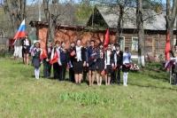 reg-school.ru/tula/yasnogorsk/ivankovskaya/news/meeting-20150513-image005.jpg