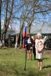 reg-school.ru/tula/yasnogorsk/ivankovskaya/news/meeting-20150513-image006.jpg