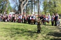 reg-school.ru/tula/yasnogorsk/ivankovskaya/news/meeting-20150513-image004.jpg