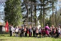 reg-school.ru/tula/yasnogorsk/ivankovskaya/news/meeting-20150513-image003.jpg