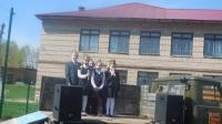 reg-school.ru/tula/yasnogorsk/ivankovskaya/news/spring45-20150513-image003.jpg