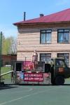 reg-school.ru/tula/yasnogorsk/ivankovskaya/news/spring45-20150513-image002.jpg
