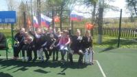 reg-school.ru/tula/yasnogorsk/ivankovskaya/news/spring45-20150513-image011.jpg