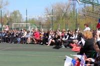 reg-school.ru/tula/yasnogorsk/ivankovskaya/news/spring45-20150513-image010.jpg