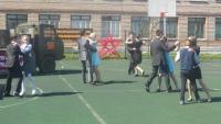 reg-school.ru/tula/yasnogorsk/ivankovskaya/news/flashwaltz-20150513-image002.jpg
