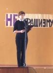 reg-school.ru/tula/yasnogorsk/mbou1/News2015/IMG_3139.JPG