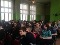 reg-school.ru/tula/yasnogorsk/mbou1/News2015/IMG_3142.JPG