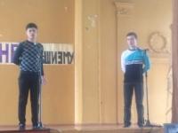 reg-school.ru/tula/yasnogorsk/mbou1/News2015/IMG_3150.JPG