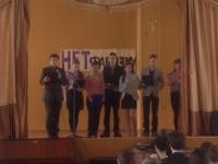 reg-school.ru/tula/yasnogorsk/mbou1/News2015/IMG_3151.JPG