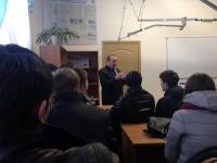 reg-school.ru/tula/yasnogorsk/mbou1/News2015/IMG_3106.JPG