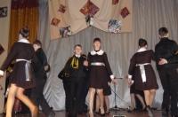 reg-school.ru/tula/yasnogorsk/santalovskaya/novosti/20131220_News_08.jpg