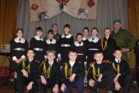 reg-school.ru/tula/yasnogorsk/santalovskaya/novosti/20131220_News_09.jpg