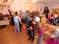 reg-school.ru/tula/yasnogorsk/santalovskaya/novosti/20140123_Prazd_sport_pesni_2.jpg