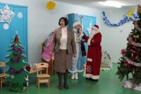 reg-school.ru/tula/yasnogorsk/santalovskaya/novosti/novogodnij-utrennik-2013-20140109-image001.jpg