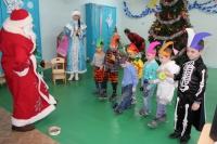 reg-school.ru/tula/yasnogorsk/santalovskaya/novosti/novogodnij-utrennik-2013-20140109-image007.jpg
