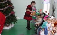 reg-school.ru/tula/yasnogorsk/santalovskaya/novosti/novogodnij-utrennik-2013-20140109-image003.jpg