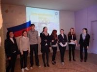 reg-school.ru/tula/yasnogorsk/santalovskaya/novosti/20140123_Prazd_sport_pesni_4.jpg