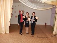 reg-school.ru/tula/yasnogorsk/santalovskaya/novosti/20140123_Prazd_sport_pesni_5.jpg