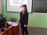 reg-school.ru/tula/yasnogorsk/santalovskaya/novosti/sd003.jpg