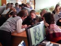 reg-school.ru/tula/yasnogorsk/santalovskaya/novosti/de004.jpg