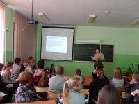 reg-school.ru/tula/yasnogorsk/santalovskaya/novosti/g002.jpg