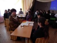 reg-school.ru/tula/yasnogorsk/santalovskaya/novosti/randevu-20140219-image001.jpg