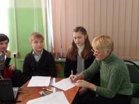 reg-school.ru/tula/yasnogorsk/santalovskaya/novosti/se006.jpg