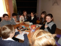 reg-school.ru/tula/yasnogorsk/santalovskaya/novosti/randevu-20140219-image003.jpg