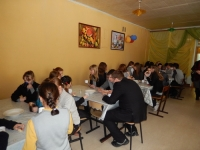 reg-school.ru/tula/yasnogorsk/santalovskaya/novosti/randevu-20140219-image007.jpg