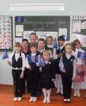 reg-school.ru/tula/yasnogorsk/revyakinog/novosti/20150528patrivospDSCN1786.JPG