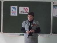 reg-school.ru/tula/yasnogorsk/revyakinog/novosti/20150408patrivospDSCN1113.JPG