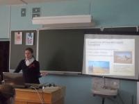 reg-school.ru/tula/yasnogorsk/revyakinog/novosti/20150408patrivospDSCN1131.JPG