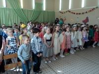 reg-school.ru/tula/yasnogorsk/mkou_dod_ddt/nashi-meropriyatiya/20150514karlsonlimage001.jpg