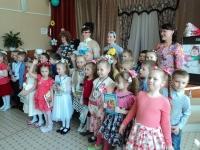 reg-school.ru/tula/yasnogorsk/mkou_dod_ddt/nashi-meropriyatiya/20150514karlsonlimage005.jpg