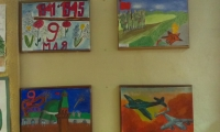 reg-school.ru/tula/yasnogorsk/mkou_dod_ddt/nashi-meropriyatiya/20150514pommirspaslimage003.jpg