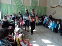 reg-school.ru/tula/yasnogorsk/mkou_dod_ddt/nashi-meropriyatiya/20150514volkolimage001.jpg